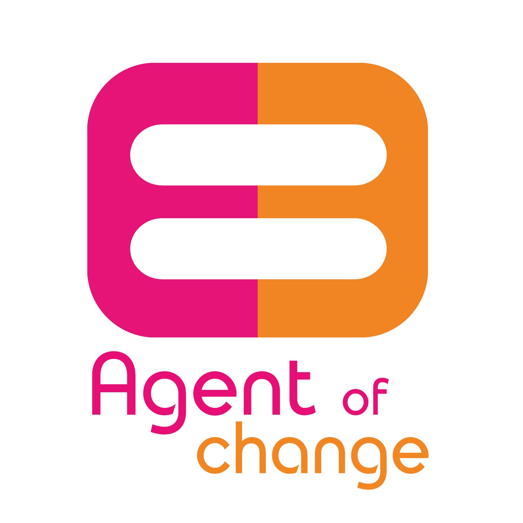 Агент на промяната